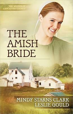 Picture of The Amish Bride