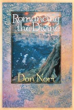 Picture of Romancing the Divine