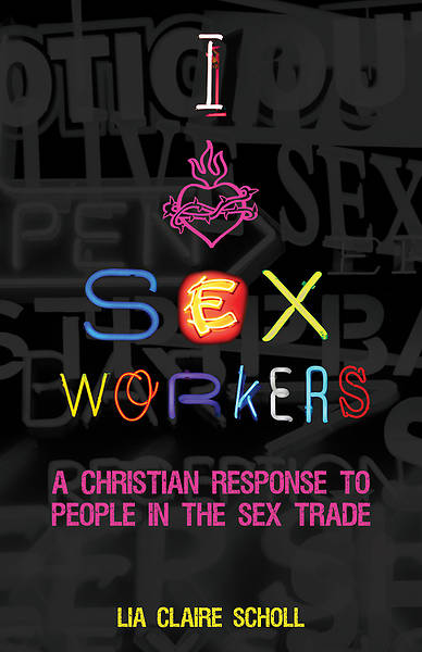 I Heart Sex Workers