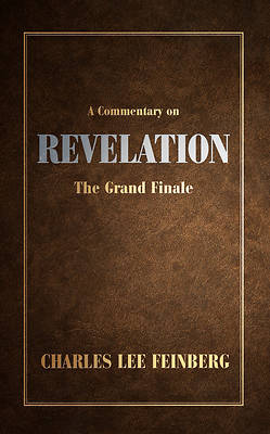 A Commentary on Revelation