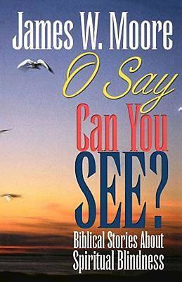 O Say Can You See - ePub Edition