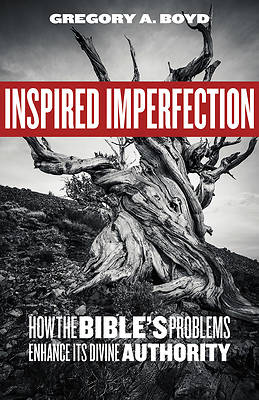 Picture of Inspired Imperfection