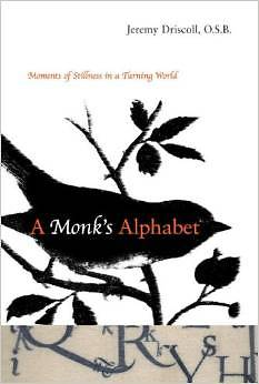 A Monks Alphabet