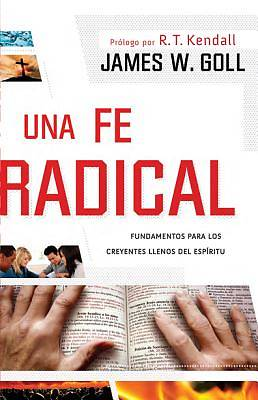 Picture of Una Fe Radical