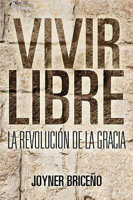 Picture of Vivir Libre