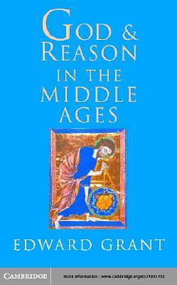 God and Reason in the Middle Ages [Adobe Ebook]