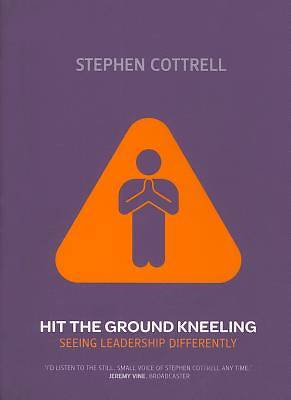Hit the Ground Kneeling