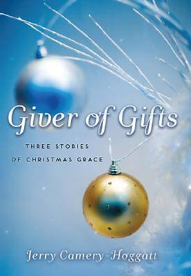 Giver of Gifts