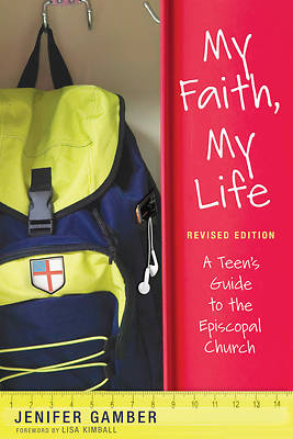 My Faith, My Life, Revised Edition