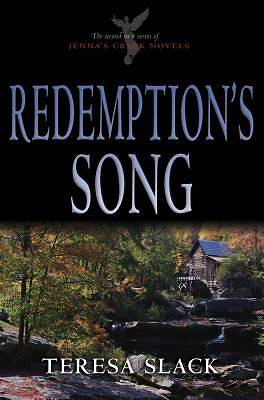 Redemptions Song