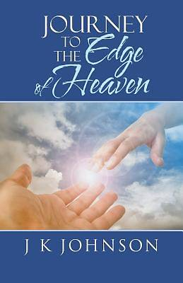 Picture of Journey to the Edge of Heaven