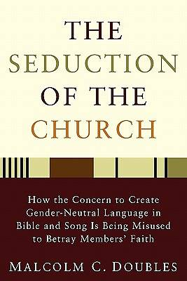 Picture of The Seduction of the Church