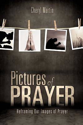 Pictures of Prayer