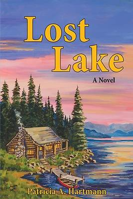 Picture of Lost Lake