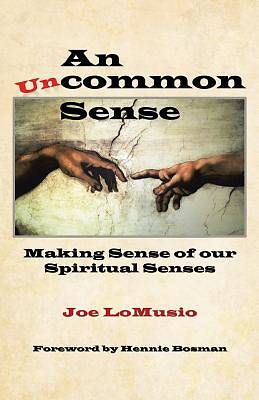 Picture of An Uncommon Sense