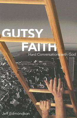 Picture of Gutsy Faith