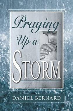 Praying Up a Storm