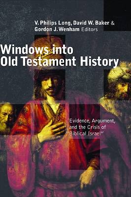 Windows into Old Testament History