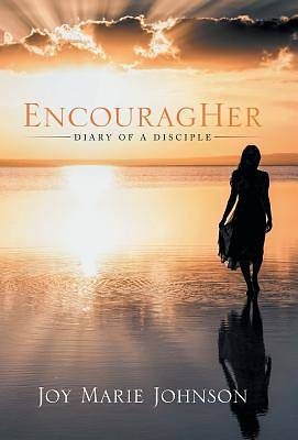 Encouragher