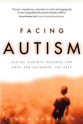 Facing Autism