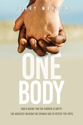 Picture of One Body