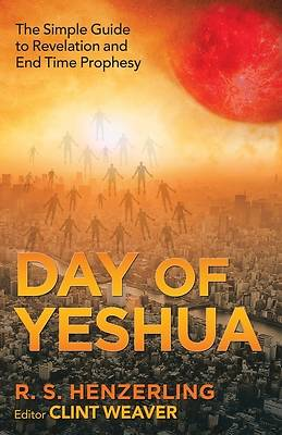 Picture of Day of Yeshua