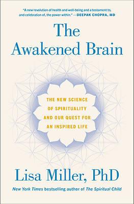 Picture of The Awakened Brain
