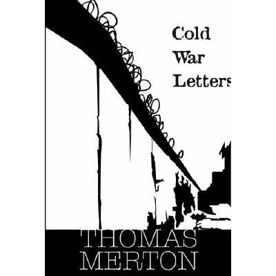 Cold War Letters