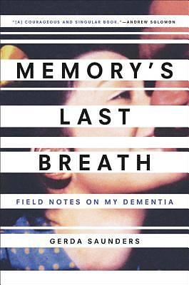 Picture of Memory's Last Breath