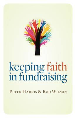 Picture of Keeping Faith in Fundraising