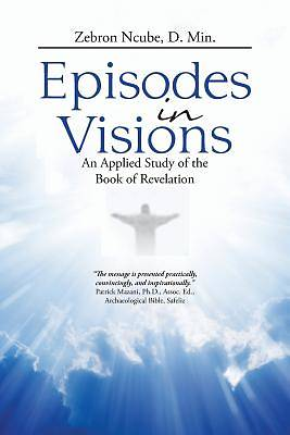 Picture of Episodes in Visions