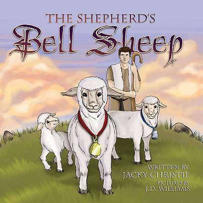 The Shepherds Bell Sheep