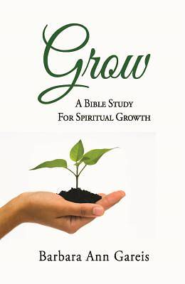 Picture of Grow