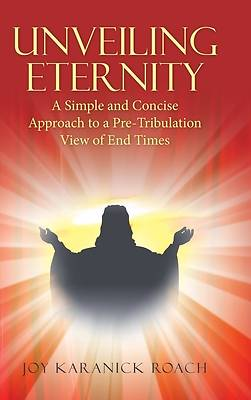 Picture of Unveiling Eternity