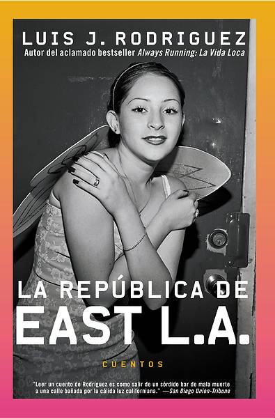 Republica de East La, La