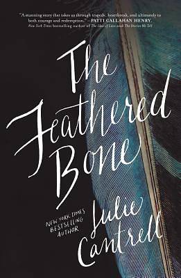 Picture of The Feathered Bone