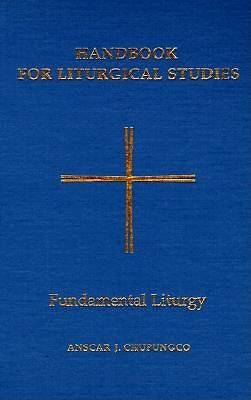 Fundamental Liturgy