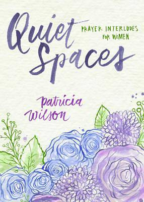 Quiet Spaces [ePub Ebook]