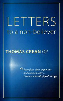 Letters to a Non-Believer