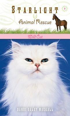 Picture of Wild Cat - eBook [ePub]