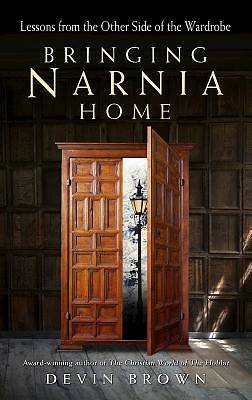 Picture of Bringing Narnia Home