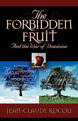 Picture of The Forbidden Fruit