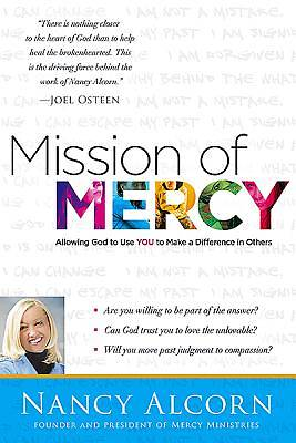 Picture of Mission of Mercy
