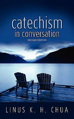 Catechism in Conversation