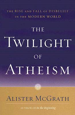 Picture of The Twilight of Atheism