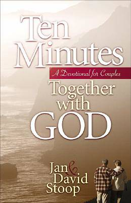 Ten Minutes Together with God