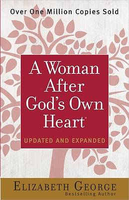 Picture of A Woman After God's Own Heart