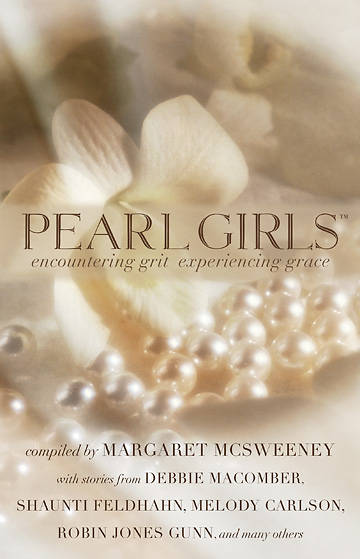 Pearl Girls [ePub Ebook]