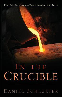 Picture of In the Crucible