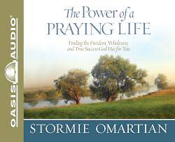 Picture of The Power of a Praying Life